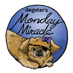 Dogster-Monday-Miracle-badge_49_0_0_0_2