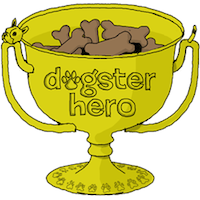 Dogster_Heroes__1