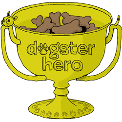 Dogster_award1_small_31