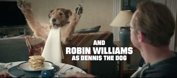 robin-williams-dog-3