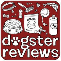 Dogster_Reviews_badge2