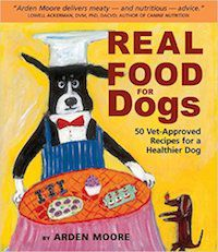 real-food-for-dogs