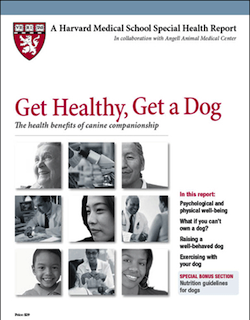 DOG1014_cover (1)