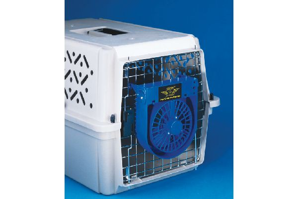 Metro Air Force Crate Cooling Fan